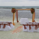 130x130 sq 1462978453624 beach wedding