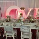 130x130 sq 1462978548210 m p love wedding table setup