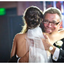 130x130 sq 1488066676643 ritz carlton key biscayme wedding05