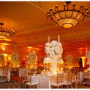 130x130 sq 1488066683188 ritz carlton key biscayme wedding04