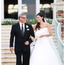 130x130 sq 1488066697159 ritz carlton key biscayme wedding02