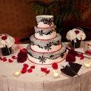 130x130 sq 1324377347839 cake2