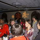 130x130 sq 1458070779 4375acfb7de2e17b 1375294777881 kass schuler party 2012 013