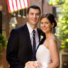 220x220 sq 1363800238801 107bostoncollegeclubwedding