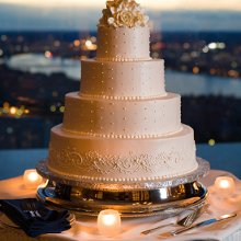 220x220 sq 1363800279384 031bostoncollegeclubwedding
