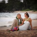 130x130 sq 1277760872466 mauibeachweddings