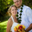 130x130 sq 1277760885356 mauiweddingphotographer