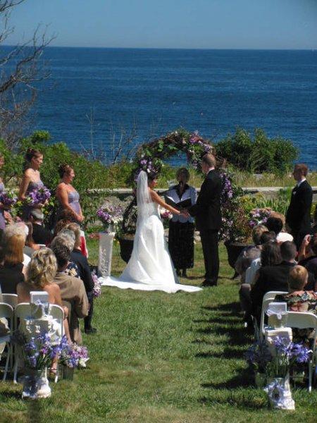 emerson inn by the sea rockport ma wedding venue On rockport ma wedding venues