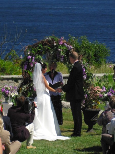 Permalink to Rockport Ma Wedding Venues