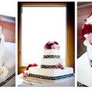 130x130 sq 1296496526295 cakecollage