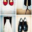130x130 sq 1296496595657 clothingboard