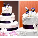 130x130 sq 1296496928748 cakecollage