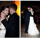 130x130 sq 1296497078566 bridegroomdance