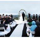 130x130 sq 1296497945412 ceremonypanorama