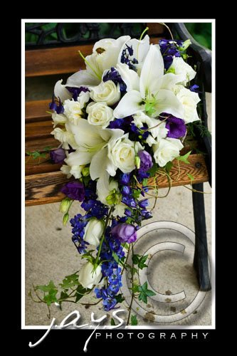 photo 49 of Griffins Floral & Event Design