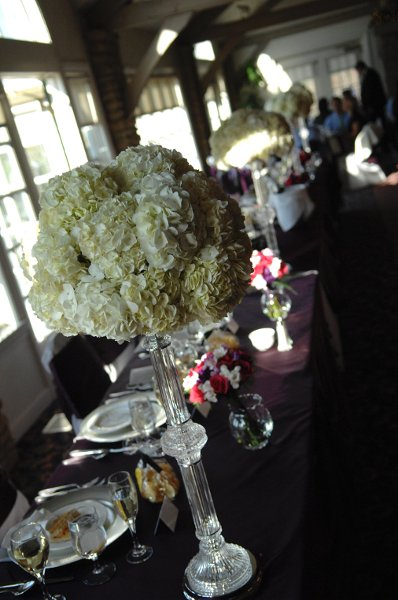 photo 54 of Griffins Floral & Event Design