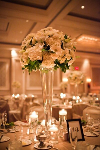 photo 55 of Griffins Floral & Event Design