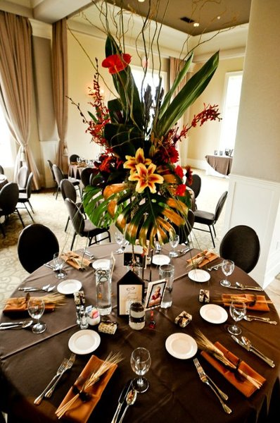 photo 73 of Griffins Floral & Event Design