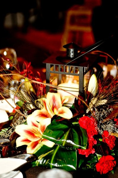 photo 47 of Griffins Floral & Event Design