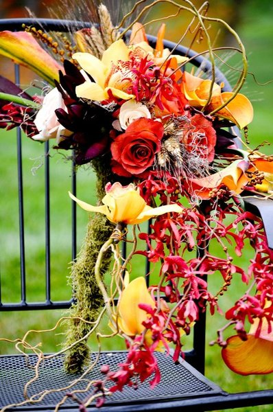 photo 75 of Griffins Floral & Event Design