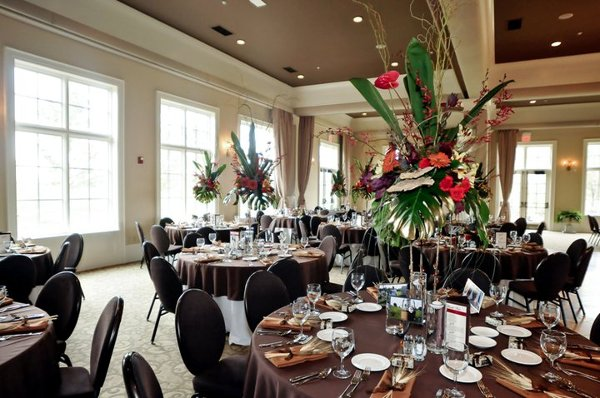photo 77 of Griffins Floral & Event Design