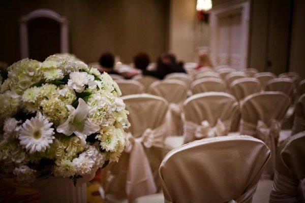 photo 10 of Griffins Floral & Event Design