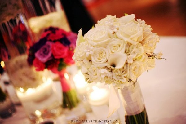 photo 36 of Griffins Floral & Event Design
