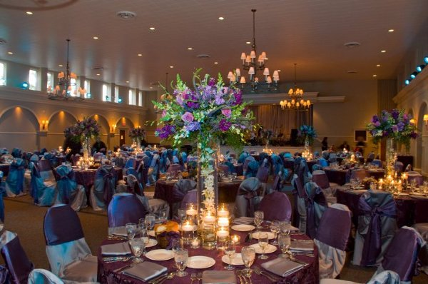 photo 43 of Griffins Floral & Event Design