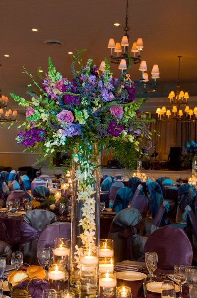 photo 45 of Griffins Floral & Event Design