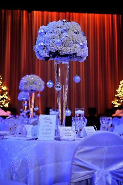 photo 92 of Griffins Floral & Event Design