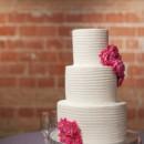130x130 sq 1455302911626 richie and linda lyons cake 11.5.11