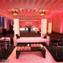 130x130 sq 1413499551427 altitude lounge