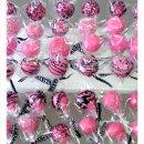 130x130 sq 1338503597285 cakepops