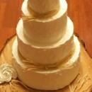 130x130 sq 1442800567332 western cake