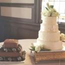 130x130 sq 1478814120694 bride grooms 10 28 16
