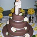 130x130_sq_1269026566537-chocolate