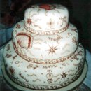 130x130 sq 1269030357740 cake10507