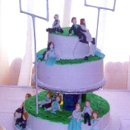 130x130 sq 1269030556975 cake103