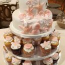130x130 sq 1343750623819 cake013