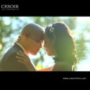 130x130 sq 1392069667312 ottawa wedding video 7 cesoirfilm