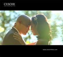 220x220 1392069667312 ottawa wedding video 7 cesoirfilm