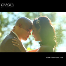 220x220 sq 1392069667312 ottawa wedding video 7 cesoirfilm