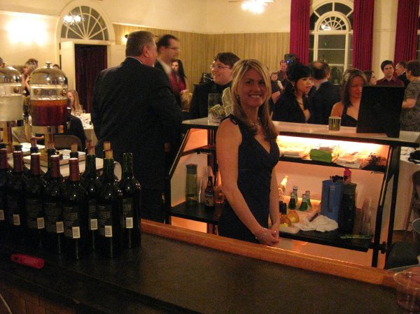 photo 1 of Primo Bar, LLC. - Mobile Bartending Service