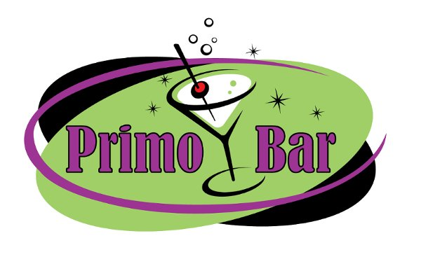 photo 4 of Primo Bar, LLC. - Mobile Bartending Service
