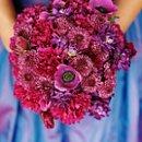 130x130_sq_1269039418575-purplebouqet
