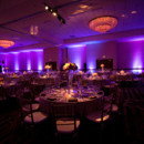 130x130 sq 1425578374153 19 doubletree wedding by henry chen