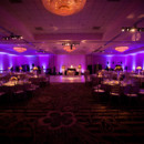 130x130 sq 1425578384523 24 doubletree wedding by henry chen reception