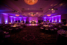 220x220 1425586604940 24 doubletree wedding by henry chen reception