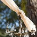 130x130_sq_1413847948724-chandelierwedding