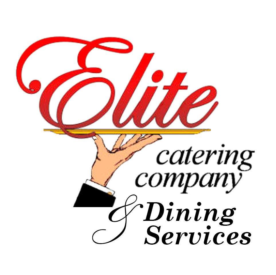 Elite Catering Company Catering Livonia Mi Weddingwire